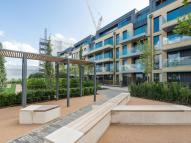 3 bed Apartment to rent in Ravensbourne Apartments...