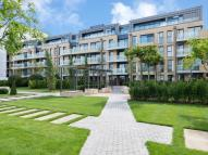 4 bed Apartment to rent in Ravensbourne Apartments...