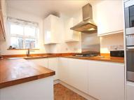 2 bed Apartment to rent in Rosewood House...