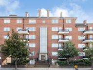 2 bed Apartment in Wandsworth Road, Lambeth...