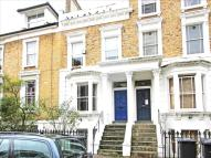 Apartment to rent in Guildford Road, , SW8