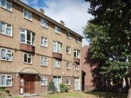 Apartment to rent in Spencer Park, , SW18