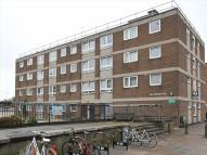 Apartment in Lavender Hill, , SW11