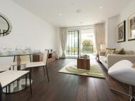 Apartment in Ravensbourne Apartments...