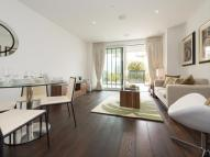 1 bedroom new Flat in Ravensbourne Apartments...