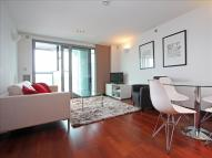Altura Tower new Flat to rent