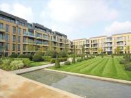 new Flat to rent in Ravensbourne Apartments...