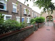 2 bedroom home to rent in Usborne Mews, London, SW8