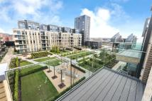 property for sale in Ravensbourne Apartments, 5 Central Avenue, London, SW6