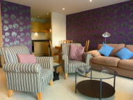 3 bed new Apartment to rent in PULSE DEVELOPMENT Joslin...