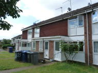 Ground Maisonette to rent in Wardell Close...