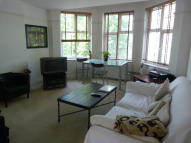 3 bed Flat to rent in Regents Park Road...