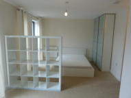 1 bed new Studio apartment to rent in RHYTHM DEVELOPMENT Ajax...