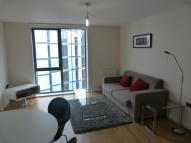 new Flat to rent in PULSE DEVELOPMENT Joslin...