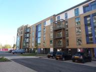 2 bedroom Flat in PULSE DEVELOPMENT Joslin...