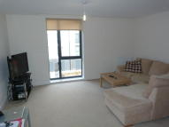 1 bed Flat in PULSE DEVELOPMENT Joslin...