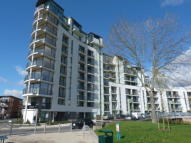 new Apartment to rent in NEW HENDON VILLAGE...