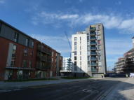 Flat to rent in PULSE DEVELOPMENT...