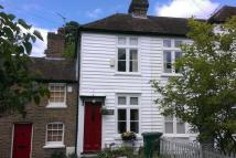 2 bedroom Cottage in Hammers Lane, London, NW7