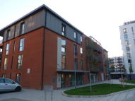3 bed new Apartment in PULSE DEVELOPMENT NW9