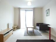 2 bedroom Flat in Rhythm Development...