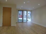 1 bedroom new Flat to rent in Pulse Development...