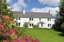 Farm House for sale in Selkirk, TD7 5HA
