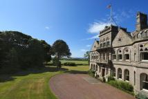 7 bed Country House in Cheswick...