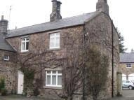 2 bed semi detached property to rent in Courtyard Cottage...