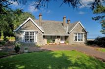 Detached Bungalow in North Bank, Belford, NE70