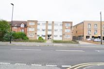 Apartment in Hatton Road, Feltham...