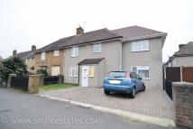 semi detached home in CENTRAL AVENUE, Hayes...