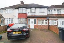 Lady Margaret Road semi detached property for sale