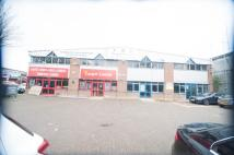 property for sale in Hayes Metro Centre, Springfield Road, Hayes, Middlesex, UB4