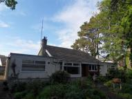 3 bed Bungalow for sale in The Firs, Beckside Road...