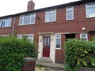 4 bed Terraced house for sale in Jarrow Street...