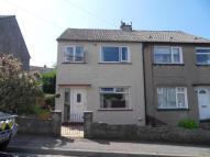 3 bed semi detached property to rent in Thornton Park...