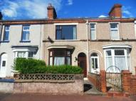 2 bedroom Terraced house to rent in Shakespeare Street...