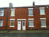2 bedroom Terraced house in Kent Street...