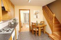 2 bedroom property in Available June, �520 pcm...