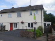 3 bedroom semi detached home for sale in Dacre Road, Brampton...