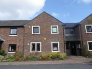 2 bed Flat to rent in Scotby Green Steading...