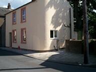 2 bedroom End of Terrace property in George Street, Wigton...