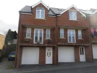 Terraced property for sale in Gelt Road, Brampton...