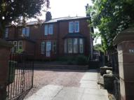 5 bed semi detached property in Lismore Place, Carlisle