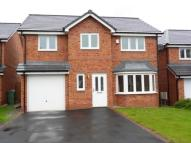 4 bed Detached home in Stanley Road, Brampton...