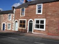 3 bed Terraced home in Moatside, Brampton...
