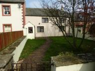 2 bed Terraced house in Spittal Farm, Wigton...
