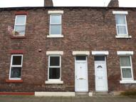 Gloucester Road Terraced property to rent