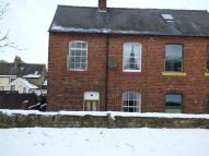 2 bedroom semi detached house to rent in Showfield Cottages...